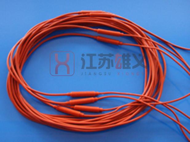 http://www.js-xiongyi.com.cn/data/images/product/20190108093121_952.jpg