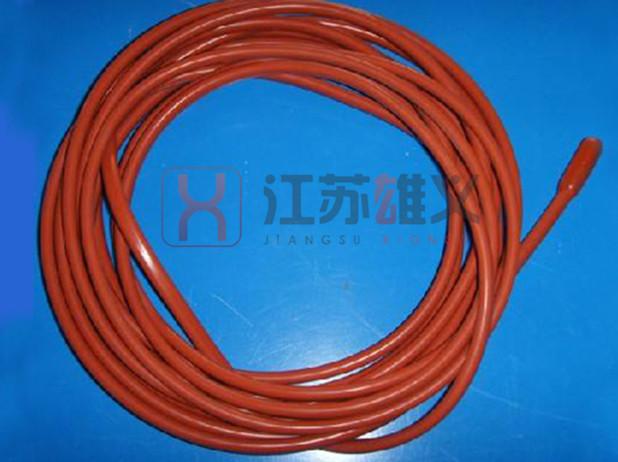 http://www.js-xiongyi.com.cn/data/images/product/20190108093122_787.jpg