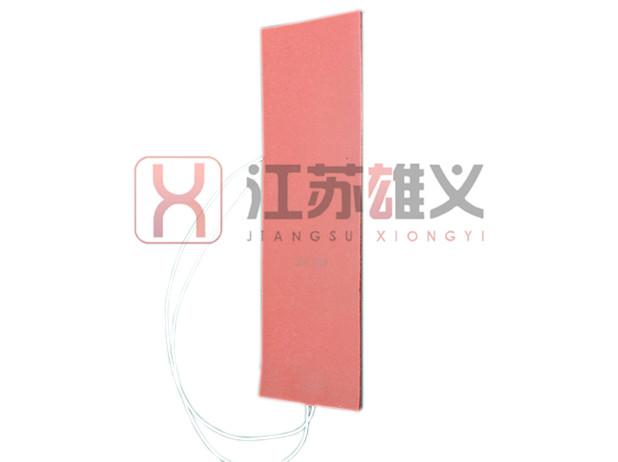 http://www.js-xiongyi.com.cn/data/images/product/20190226154528_650.jpg