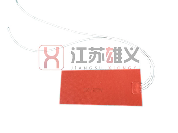 http://www.js-xiongyi.com.cn/data/images/product/20190226154528_662.jpg