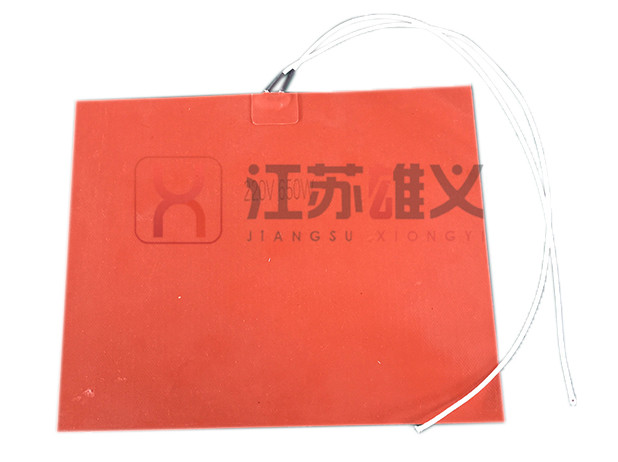 http://www.js-xiongyi.com.cn/data/images/product/20190226154528_838.jpg