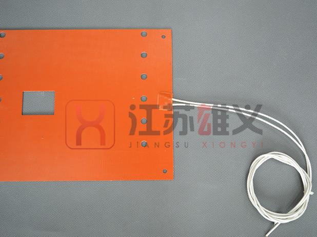 http://www.js-xiongyi.com.cn/data/images/product/20190226155403_529.jpg