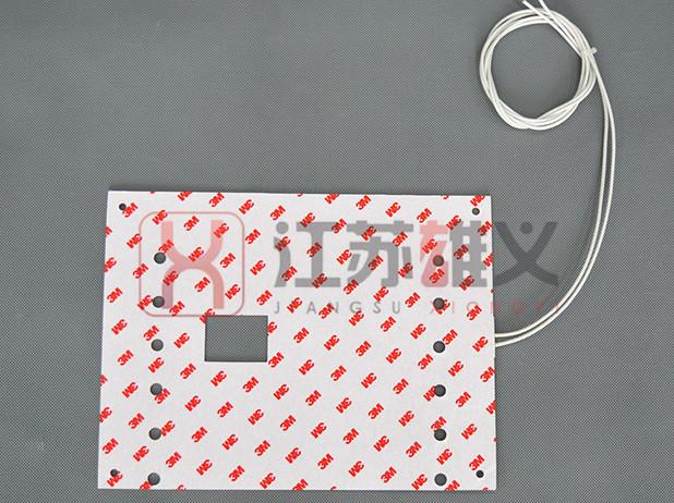 http://www.js-xiongyi.com.cn/data/images/product/20190226155407_554.jpg