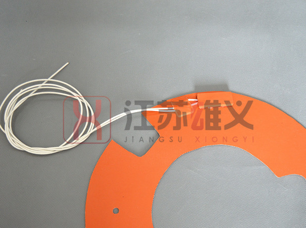 http://www.js-xiongyi.com.cn/data/images/product/20190226155411_781.jpg