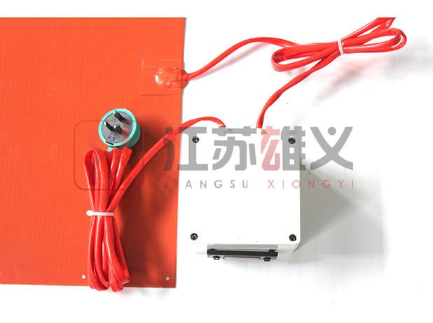 http://www.js-xiongyi.com.cn/data/images/product/20190226155812_403.jpg