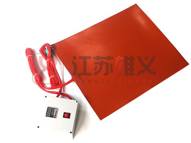 http://www.js-xiongyi.com.cn/data/images/product/20190226155814_810.jpg