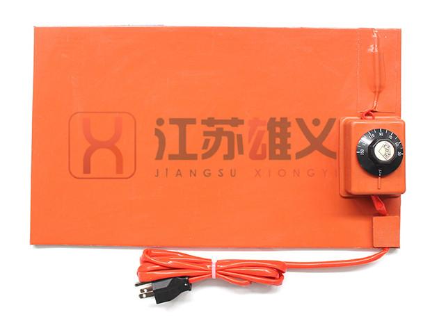 http://www.js-xiongyi.com.cn/data/images/product/20190226160740_584.jpg