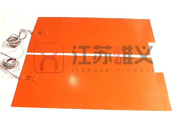 http://www.js-xiongyi.com.cn/data/images/product/20190226160956_317.jpg