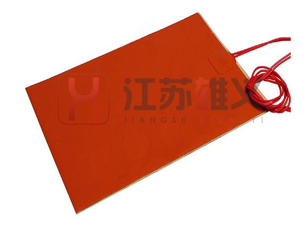 http://www.js-xiongyi.com.cn/data/images/product/20190226160956_430.jpg