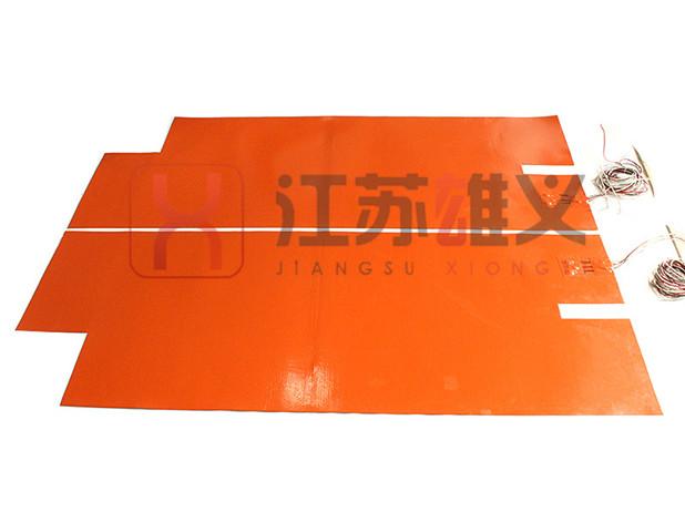 http://www.js-xiongyi.com.cn/data/images/product/20190226160956_441.jpg