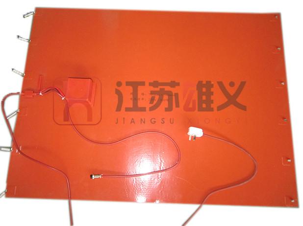 http://www.js-xiongyi.com.cn/data/images/product/20190226161235_645.jpg