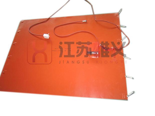 http://www.js-xiongyi.com.cn/data/images/product/20190226161236_242.jpg
