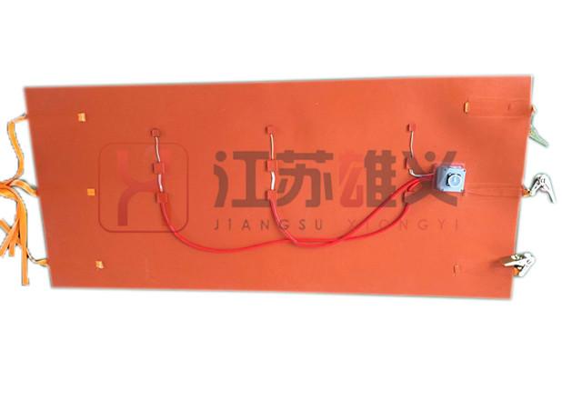 http://www.js-xiongyi.com.cn/data/images/product/20190226161236_578.jpg