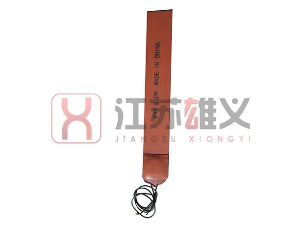 http://www.js-xiongyi.com.cn/data/images/product/20190226161449_735.jpg