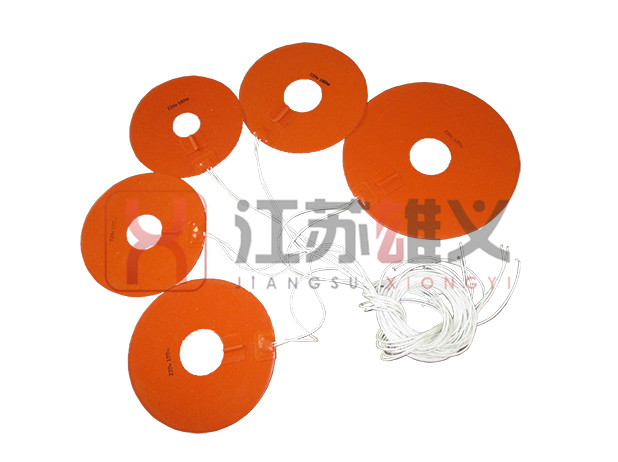 http://www.js-xiongyi.com.cn/data/images/product/20190226161449_962.jpg