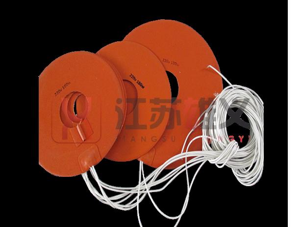 http://www.js-xiongyi.com.cn/data/images/product/20190226161450_899.png