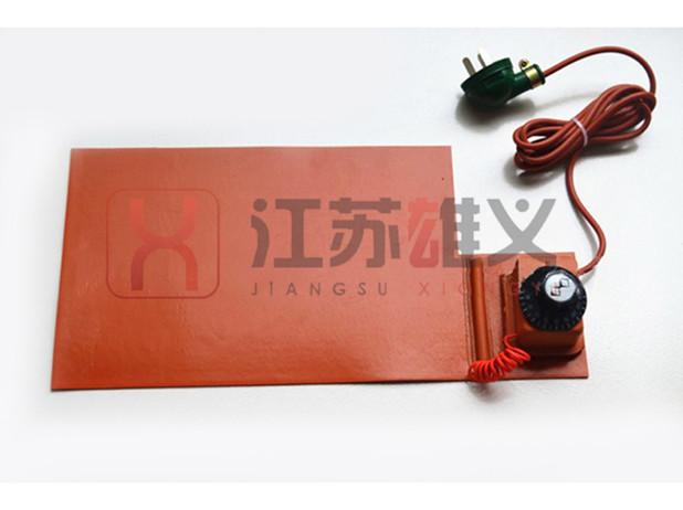 http://www.js-xiongyi.com.cn/data/images/product/20190226161754_302.jpg