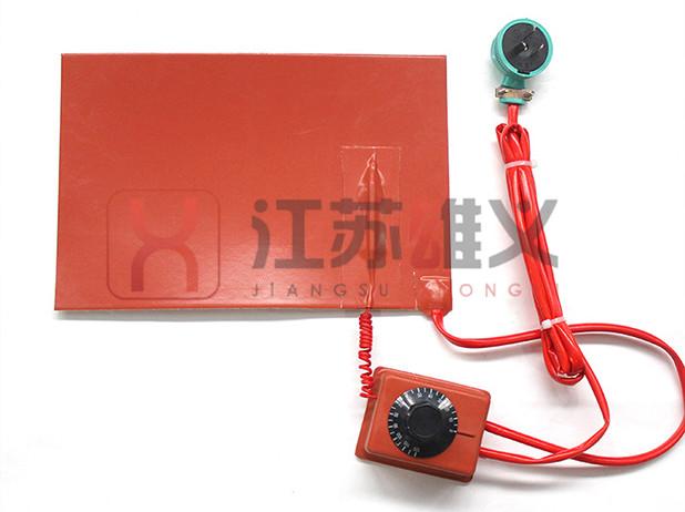 http://www.js-xiongyi.com.cn/data/images/product/20190226161754_348.jpg