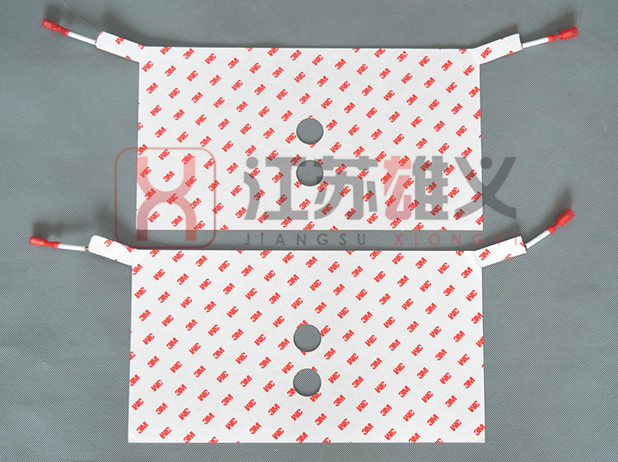 http://www.js-xiongyi.com.cn/data/images/product/20190226161922_252.jpg