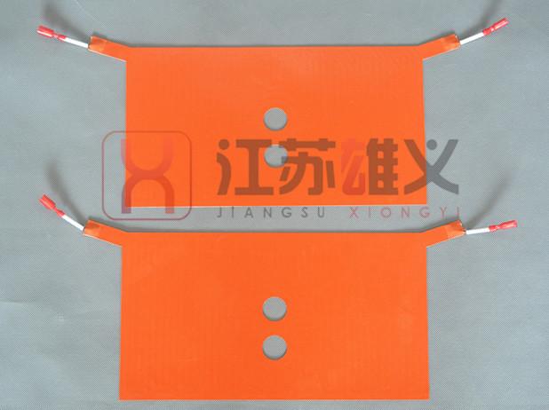 http://www.js-xiongyi.com.cn/data/images/product/20190226161922_758.jpg