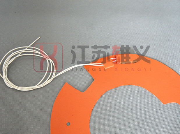 http://www.js-xiongyi.com.cn/data/images/product/20190226161943_687.jpg