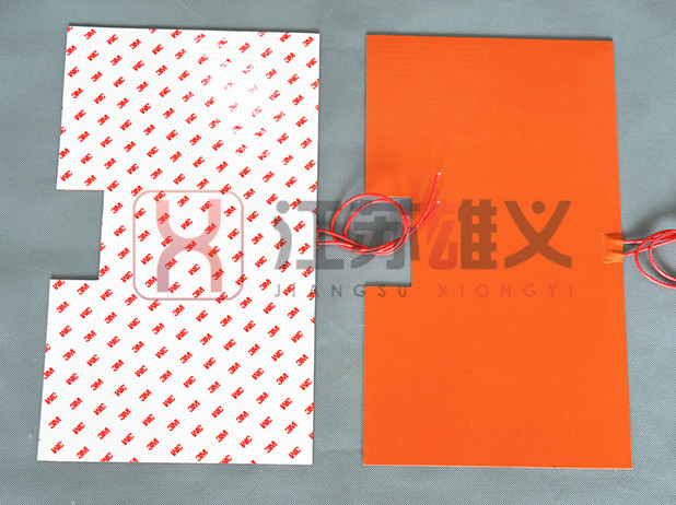 http://www.js-xiongyi.com.cn/data/images/product/20190226162614_494.jpg
