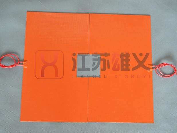 http://www.js-xiongyi.com.cn/data/images/product/20190226162615_290.jpg