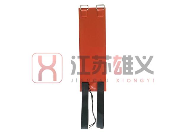 http://www.js-xiongyi.com.cn/data/images/product/20190226163013_602.jpg