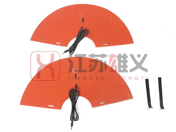 http://www.js-xiongyi.com.cn/data/images/product/20190226163013_636.jpg