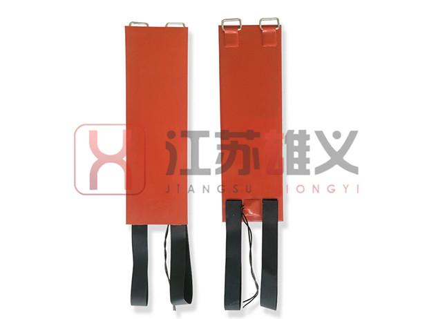 http://www.js-xiongyi.com.cn/data/images/product/20190226163014_759.jpg