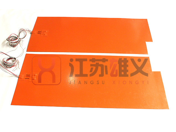 http://www.js-xiongyi.com.cn/data/images/product/20190226163250_527.jpg