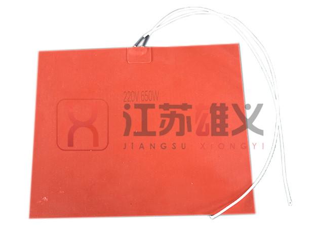 http://www.js-xiongyi.com.cn/data/images/product/20190226163250_589.jpg