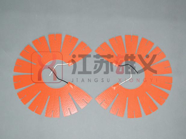 http://www.js-xiongyi.com.cn/data/images/product/20190226163451_614.jpg