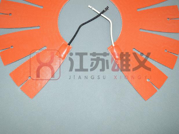 http://www.js-xiongyi.com.cn/data/images/product/20190226163452_309.jpg