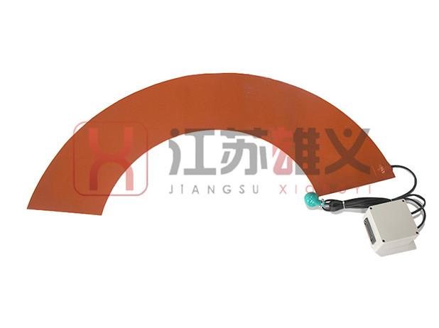 http://www.js-xiongyi.com.cn/data/images/product/20190226163453_143.jpg