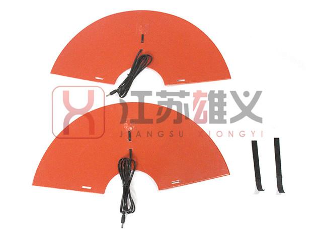 http://www.js-xiongyi.com.cn/data/images/product/20190226163453_252.jpg