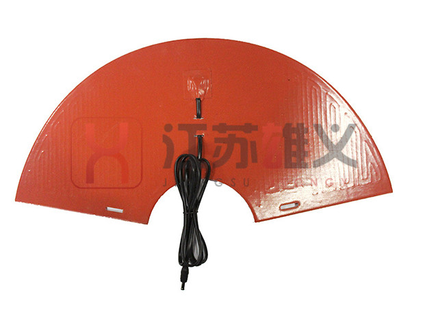 http://www.js-xiongyi.com.cn/data/images/product/20190226163456_302.jpg