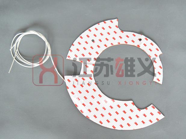 http://www.js-xiongyi.com.cn/data/images/product/20190226163717_649.jpg