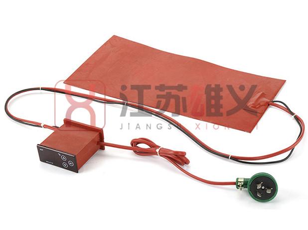 http://www.js-xiongyi.com.cn/data/images/product/20190226163927_788.jpg