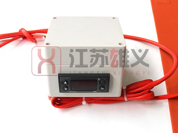 http://www.js-xiongyi.com.cn/data/images/product/20190226163927_975.jpg