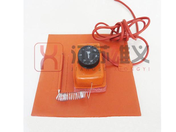 http://www.js-xiongyi.com.cn/data/images/product/20190226164250_919.jpg