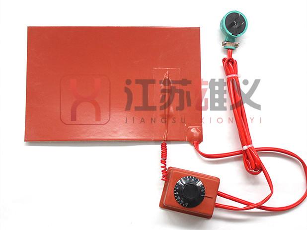 http://www.js-xiongyi.com.cn/data/images/product/20190226164251_377.jpg