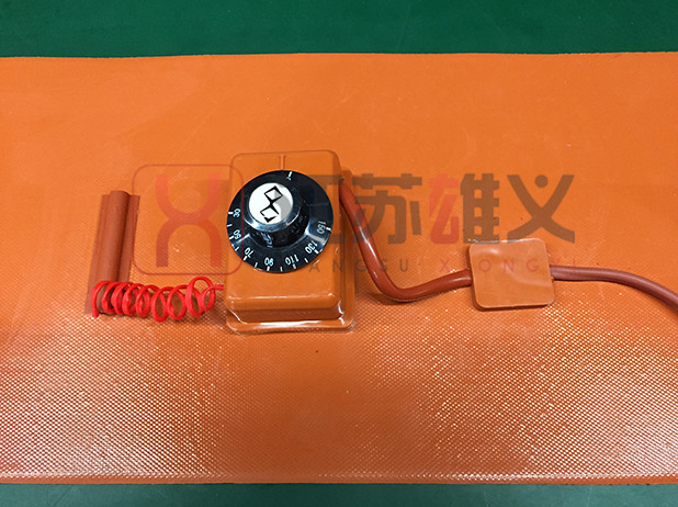 http://www.js-xiongyi.com.cn/data/images/product/20190226164251_461.jpg