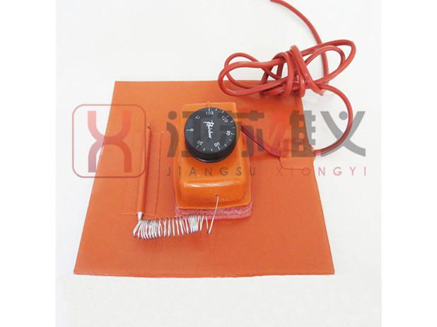 http://www.js-xiongyi.com.cn/data/images/product/20190226164843_828.jpg