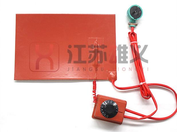 http://www.js-xiongyi.com.cn/data/images/product/20190226164845_840.jpg