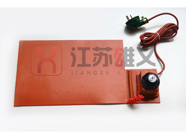 http://www.js-xiongyi.com.cn/data/images/product/20190226164846_145.jpg