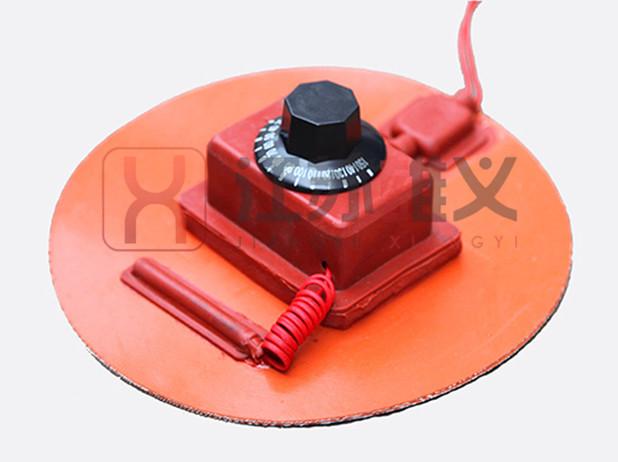 http://www.js-xiongyi.com.cn/data/images/product/20190226164846_432.jpg