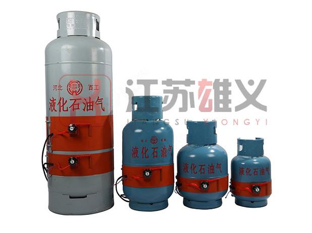 http://www.js-xiongyi.com.cn/data/images/product/20190226165439_118.jpg