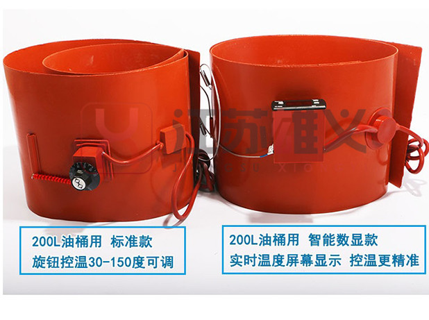 http://www.js-xiongyi.com.cn/data/images/product/20190226165439_511.jpg