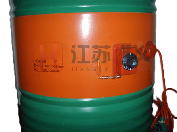 http://www.js-xiongyi.com.cn/data/images/product/20190226165439_674.jpg